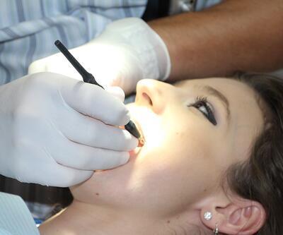 Diş çekimi sonrası dikkat edilmesi gerekenler