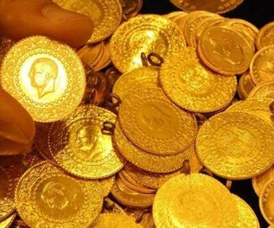 Altın fiyatları |Son dakika hareketlilik! Gram ve çeyrek altın fiyatları ne kadar?