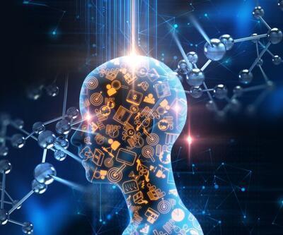 Siber saldırıda yapay zeka dönemine girdik