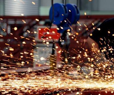 Son dakika: Ocak ayı sanayi üretimi açıklandı