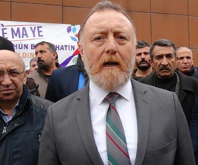 Son dakika... HDP Eş Genel Başkanı Sezai Temelli hakkında soruşturma