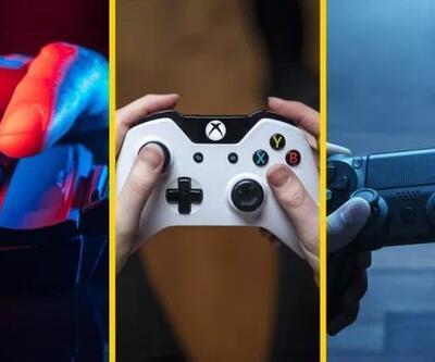 Oyun bilgisayarı vs konsol