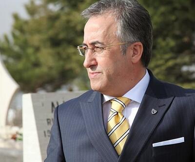 Kılıçdaroğlu'nun Başdanışmanı Yıldırım'dan 'Yavaş' sözlerine gelen tepkilere cevap