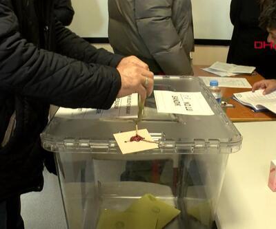 İstanbul seçim itiraz süreci devam ediyor