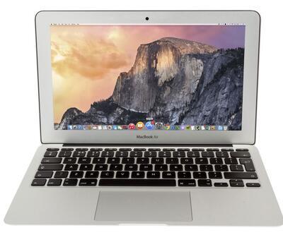 Mac bilgisayarlara ekili koruma