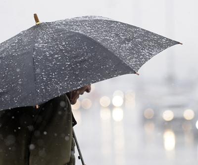 Hava durumu 3 Mayıs: Meteoroloji tarih verip uyardı!