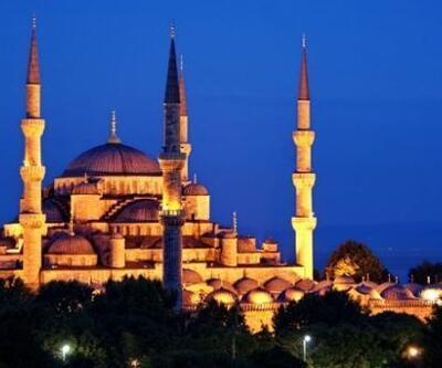 Ramazan Ayı ne zaman başlıyor? Ramazan başlangıcı 2019