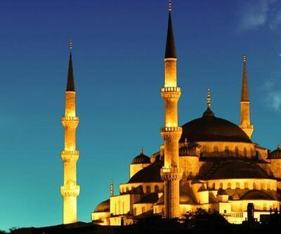Ramazan Ayı ne zaman başlıyor? 2019 oruç başlangıcı