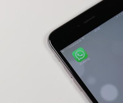 WhatsApp'ın yeni özelliği denenmeye başladı