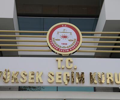 YSK, MHP'nin Iğdır seçim sonuçlarına itirazını reddetti