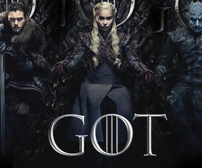 Game of Thrones'ta tahta çıkanı tahmin edene lüks tatil ödülü