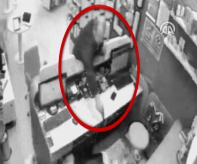 Tartıştığı 3 kadın çalışandan 2'sini vurup, yaraladı