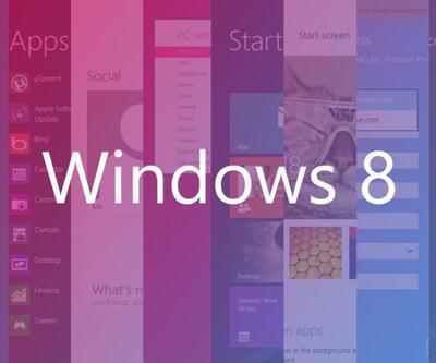 Microsoft, eski Windows sürümlerinin fişini komple çekiyor