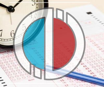 AÖF sonuçları açıklandı mı? Son dakika: 3 ders sınav tarihi değişti!