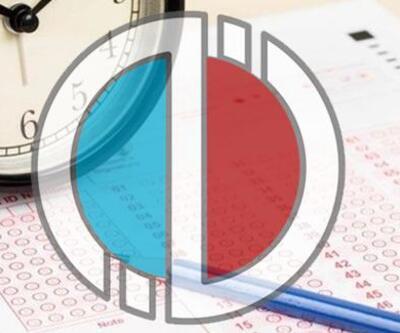 AÖF sonuçları açıklandı mı? Açıköğretim Fakültesi sonuç sorgulama sayfası