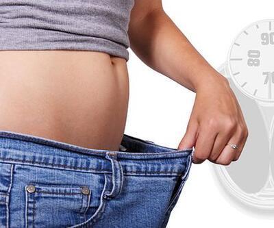 Metabolizmayı hızlandırmanın 5 yolu