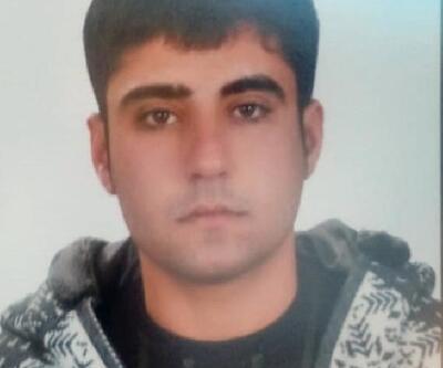 Suudi Arabistan'da trafik kazasında ölen genç toprağa verildi