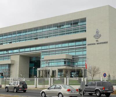 Anayasa Mahkemesi'nden Cumhuriyet Gazetesi çalışanları için karar