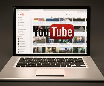 YouTube değişiyor