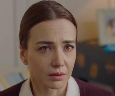 Zalim İstanbul 6. bölüm fragmanı: Cemre büyük korku yaşayacak!