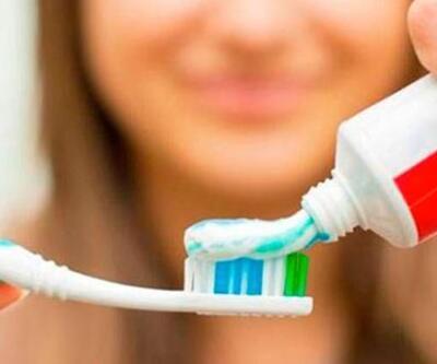 Diş fırçalamak orucu bozar mı? İşte Diyanet'ten gelen cevap