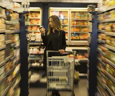 Küresel gıda fiyatları nisanda yükseldi
