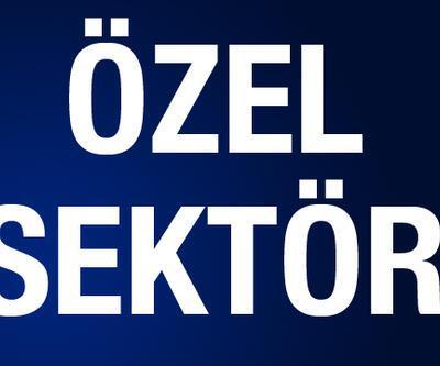 ÖZEL SEKTÖR 26.05.2019