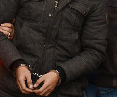 İnternetten 40 bin kişiyi dolandıran çetenin lideri tutuklandı