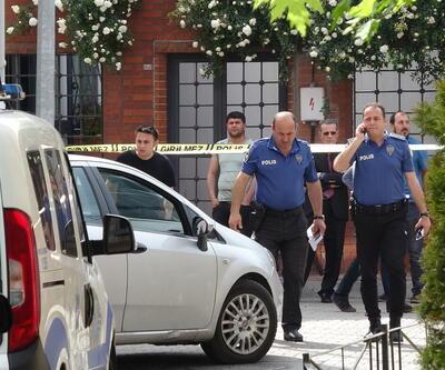 Son dakika... İstanbul'da büyük soygun: Kilolarca altını alıp kaçtılar