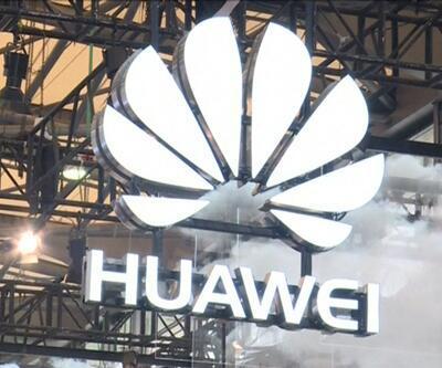 Google, Huawei ile işbirliğini kesti mi?