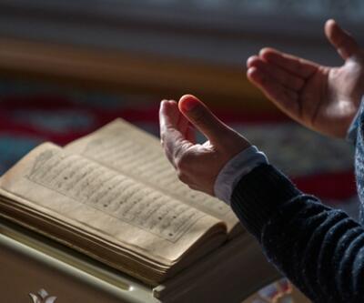 Zekat nedir, ne zaman verilir? İşte zekatla ilgili Diyanet'in cevabı