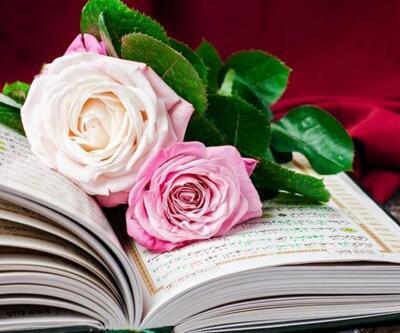 Cuma mesajları 31 Mayıs | Resimli kısa ve uzun Cuma tebrik mesajları