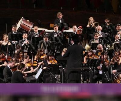 İstanbul Müzik Festivali 11 Haziran'da başlıyor