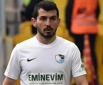 3 futbolcuyu transfer gündemine aldı