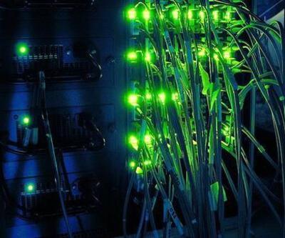 Etiyopya'da dört gündür internete erişim sağlanamıyor