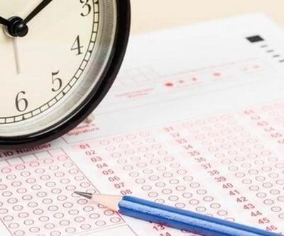 TYT zor muydu? TYT Türkçe, matematik soruları zor muydu? İşte ilk yorumlar