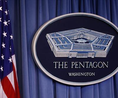 Pentagon: Türkiye ile ilişkilerimiz devam edecek