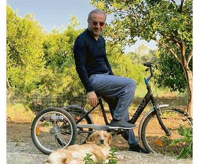 Yılmaz Erdoğan'a ne oldu?