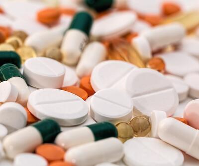 Uzmanından antibiyotik uyarısı!