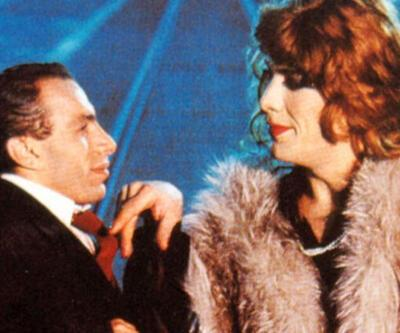 Tiyatrocu Mevlüt Demiryay hayatını kaybetti