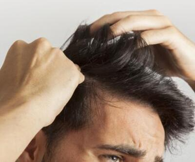 Saç sağlığı için yapılması gerekenler