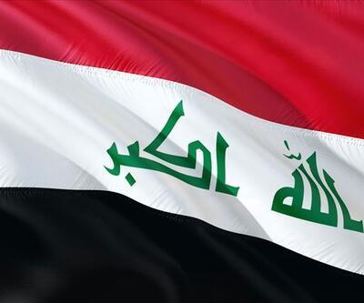 """""""Irak'ta idama ve müebbete mahkum edilenlerin yüzde 80'i masum"""""""