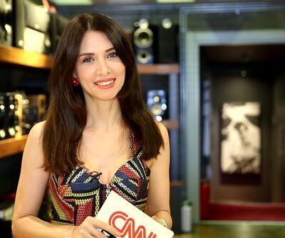Pop müziğin divası Nilüfer, oyuncu Ali Poyrazoğlu ve müzisyen Mark Eliyahu özel röportajları Afiş'te ekrana geldi