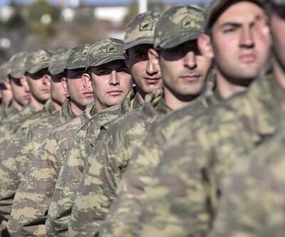 Bedelli askerlik ücreti belli oldu! 2019 bedelli askerlik başvuru tarihi
