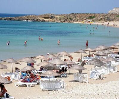 Türkiye'nin girişi ücretsiz en güzel 10 plajı