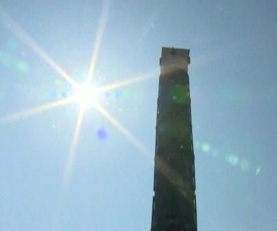 Güneş lekelerinden korunmanın yolları