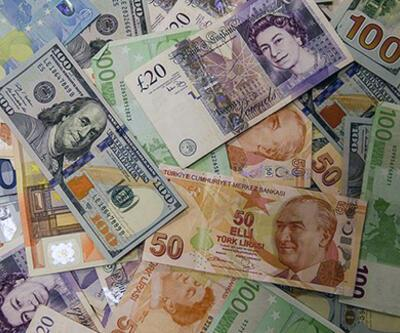 Dolar/TL yılın ikinci yarısına aşağı yönlü başladı
