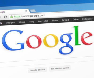 Google'ın yeni dosya paylaşım sistemi; Fast Share