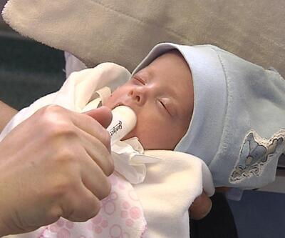 Doğum bildirim sistemi 4 pilot ilde başladı