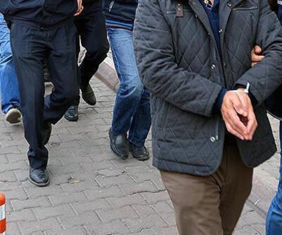 FETÖ'nün TÜBİTAK yapılanmasına operasyon: 7 gözaltı